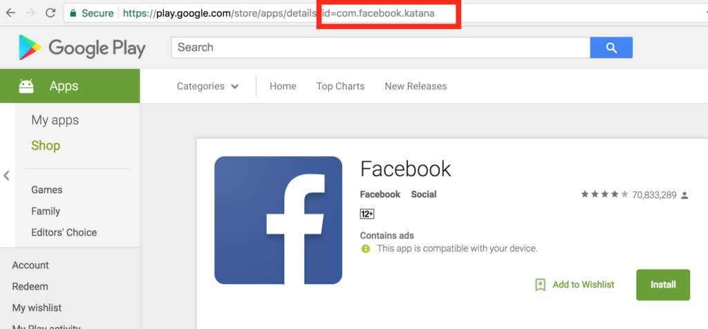 How to make Android button clickable to start a new page