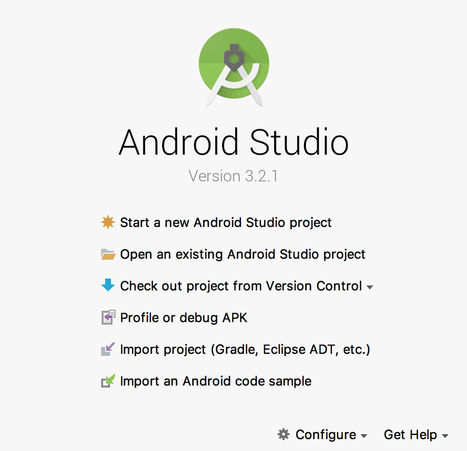 Android Custom Dialog With Animation - Coding Demos